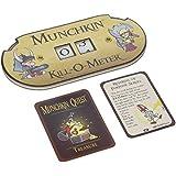 Steve Jackson Games 5506 - Munchkin Kill-O-Meter