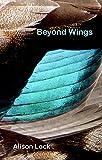 Alison Lock Beyond Wings
