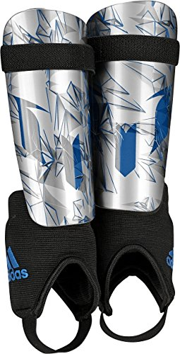 adidas-Messi-10-Youth-Shin-Guard