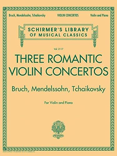 three-romantic-violin-concertosbruch-mendelssohn