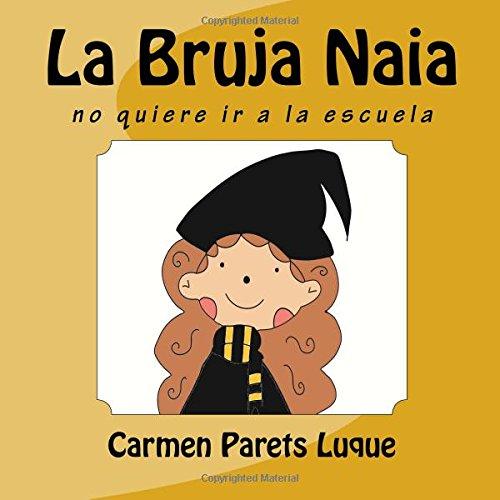 La Bruja Naia