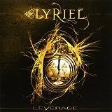Leverage by Lyriel (2012-03-26)