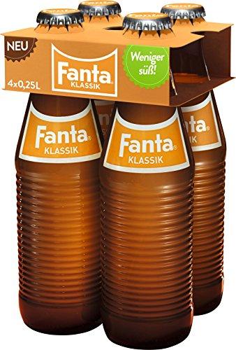fanta-klassik-geburtstags-retro-edition-4-x-025l-inkl-pfand