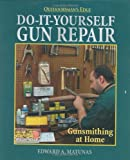 Do-It-Yourself Gun Repair deals and discounts