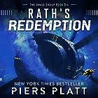 Rath's Redemption: The Janus Group, Book 6 Hörbuch von Piers Platt Gesprochen von: James Fouhey