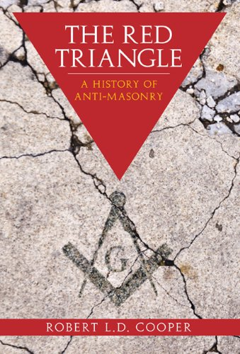 the-red-triangle-the-history-of-the-persecution-of-freemasons