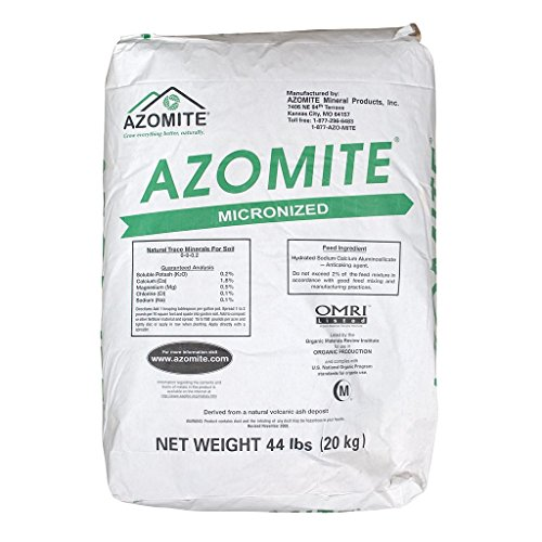 azomite-micronized-bag-44-lb