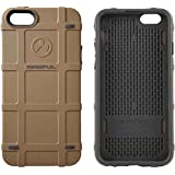 Magpul Carrying Case for Apple iPhone 6/6s - Retail Packaging - Flat Dark Earth