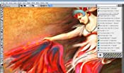 can i buy Corel Painter for cheap