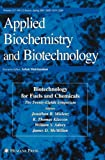 img - for Biotechnology for Fuels and Chemicals: The Twenty-eighth Symposium, Presented As Volumes 137-140 of Applied Biochemistry and Biotechnology (ABAB Symposium) book / textbook / text book