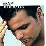 Dedicated Atb