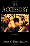 Accessories Best Deals - The Accessory