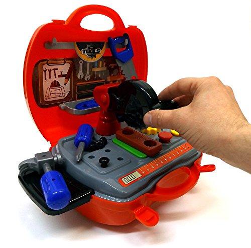 Brigamo-557-Spielzeug-Werkbank-to-go-im-Koffer-Spielzeugset