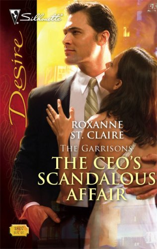the-ceos-scandalous-affair-silhouette-desire