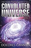 img - for The Convoluted Universe: Book One book / textbook / text book