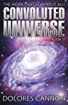 The Convoluted Universe (Book 1)