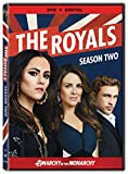 The Royals:...