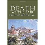 Death at  the Fair ~ Frances McNamara