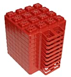 Valterra A10-0918 Stacker, (Pack of 10)