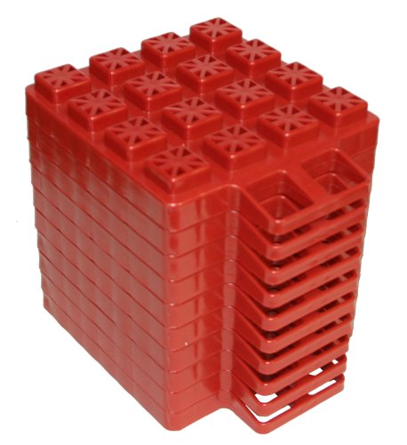 Valterra A10-0918 Stacker, (Pack of 10) (Rv Stackers compare prices)