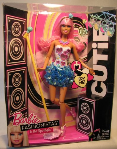 Best Cheap Katy Perry Doll For Sale 2016 Review Best
