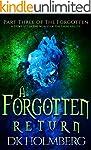 A Forgotten Return: The Forgotten Par...