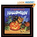 Corduroy's Halloween (A Lift-the-Flap Book)