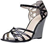 Nine West Womens Mixxy Sandal