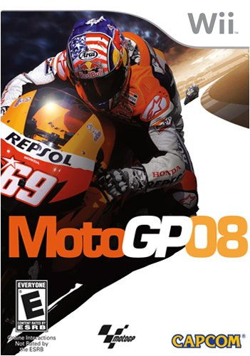 519o3gp%2B VL MotoGP 08