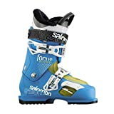 Salomon focus 104