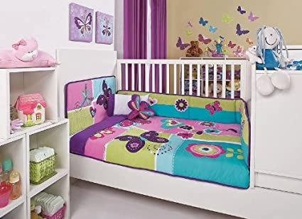 girls purple bedding sets 2fWqcTuA
