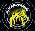 You Sexy Thing: The Best Of Hot Choco...