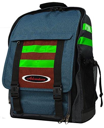 schul-rucksack-schultasche-typ-adventure-blau-grun-extrem-leicht