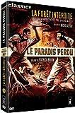 echange, troc La Forêt Interdite (collection Classics Confidential, inclus Le Paradis Perdu, un livre écrit par Patrick Brion)