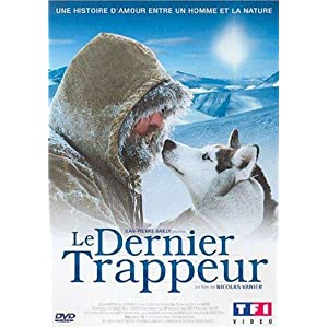 Le Dernier trappeur [Édition Double]