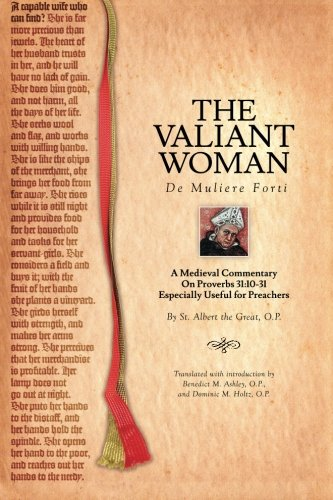 the-valiant-woman-a-medieval-commentary-on-proverbs-3110-31