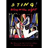Bring on Night (2cd + Dvd)