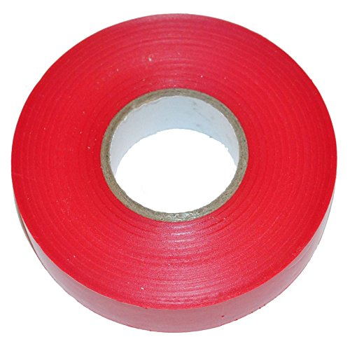 realpackr-1-x-red-electrical-insulation-tape-20m-created-for-best-insulation-and-protection-free-fas