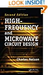 High-Frequency and Microwave Circuit...