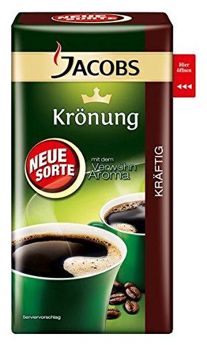 jacobs-kronung-kraftig-12er-pack-12-x-500-g