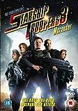 echange, troc Starship Troopers 3: Marauder [Import anglais]