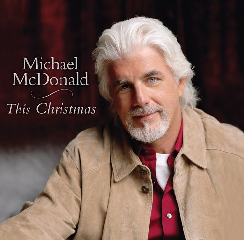 Michael McDonald, This Christmas