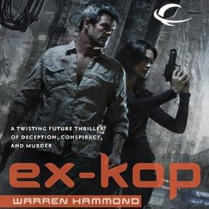 Ex-KOP | [Warren Hammond]