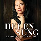 Anthem For A New Day [+digital booklet]