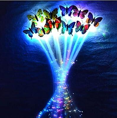 Led Disco Dance Dancing Ball Flashing Light Jumping Music Bounce Bouncing Toy