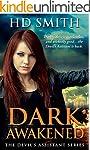 Dark Awakened (The Devil's Assistant...