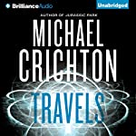 Travels | Michael Crichton