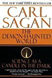 The Demon-Haunted World: Science as a Candle in the Dark (0345409469) by Carl Sagan
