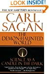 The Demon-Haunted World: Science as a...