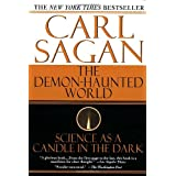 The Demon-Haunted World: Science as a Candle in the Darkby Carl Sagan